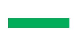 Saigonstation-Logo