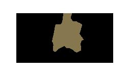 TAG-Properties-Logo